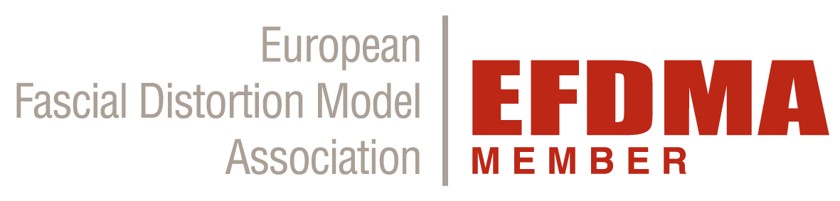 FDN Typaldos I efdma logo